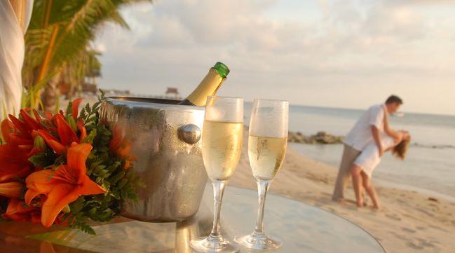 romantic vacation tips